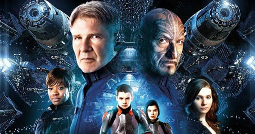 Ender's Game xvid full movie | Fast and Free download movies
