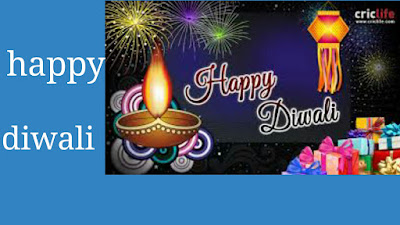 Diwali 2019 : photo,  quote and whatsapp message