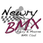 Newry Bmx
