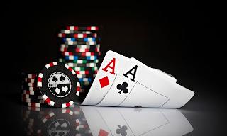Berita Mahadewa Poker Permainan Kartu Yang Mendunia
