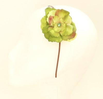 PV 2017 - Coleccion Basicas 19 Diadema flor