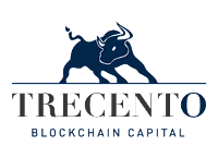 Trecento (TOT) ICO Review, Ratings, Token Price