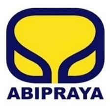 Logo PT Brantas Abipraya (Persero)