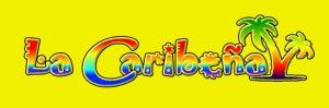 La Caribeña Día Domingo 19 de Noviembre 2017