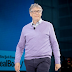 Bill Gates Just Shared a Brutal Truth Very Few People Are Willing to Admit