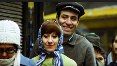 Sinema, Kemal Sunal, Filmleri