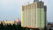 Apartemen Dijual Di Bekasi Kawasan Lippo Cikarang