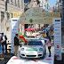 El norte protagonista en la Copa de España de Rallyes de Asfalto