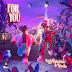 Teni Feat. Davido - For You