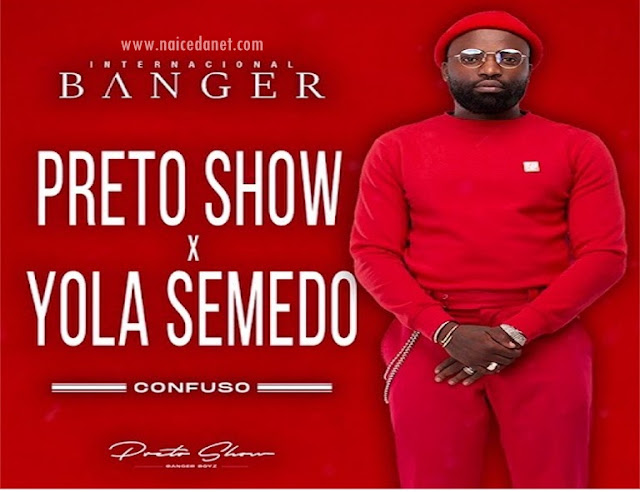 Preto_Show_Confuso
