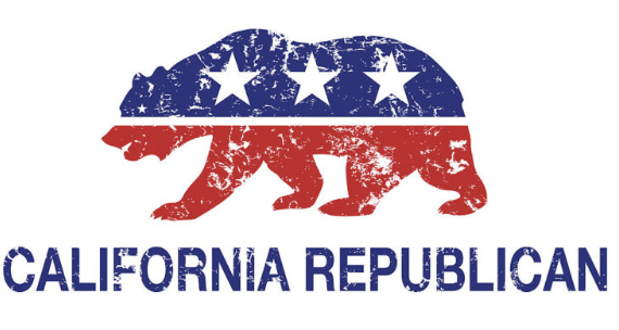 What Needs to Change for California Republicans to Survive