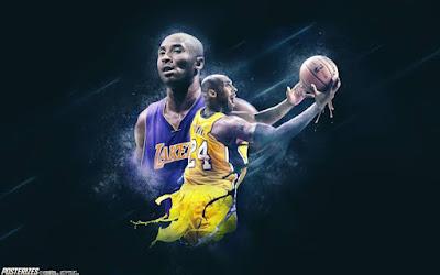 Kobe Bryant hd wallpaper images