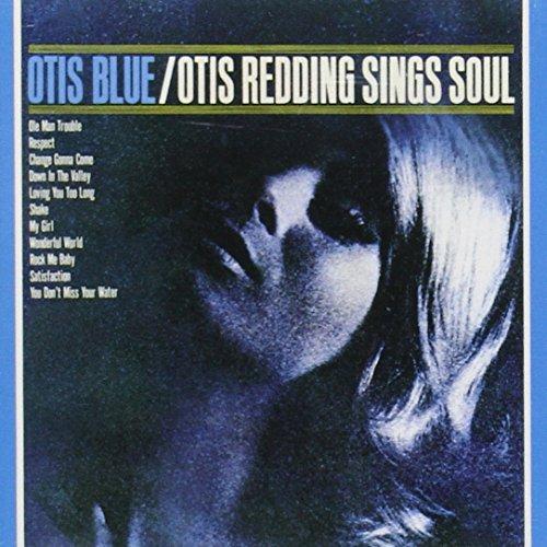 Top 10 soul - Página 3 Otis%2BRedding%2B-%2BOtis%2BBlue