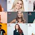 [AT] Suécia: SVT anuncia novo lote de artistas do 'Melodifestivalen 2021'