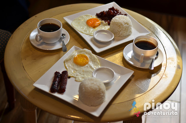Ultimate list of Budget Hotels in Manila