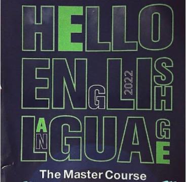 تحميل كتاب جيم Gem فى اللغة الإنجليزية pdf للصف الثالث الثانوي 2022 (النسخة الجديدة )