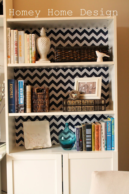 Homey Home Design Christmas In The Bathroom: Homey Home Design: Billy Bookcase Background Ideas