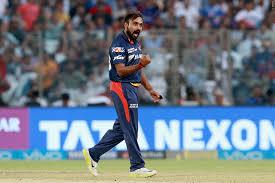 DD vs MI 55th Match IPL 2018 Highlights
