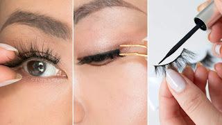 how to apply false eyelashes,how to apply false lashes,how to apply fake lashes,false eyelashes,how to,eyelashes,fake eyelashes,how to apply false eyelashes for beginners,how to apply false lashes for beginners,how to apply fake eyelashes,how to apply lashes,how to put on false eyelashes,fake lashes,how to put on fake lashes,false lashes,apply false eyelashes,how to apply falsies