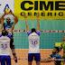 Definidas as equipes que participam da fase final da Copa do Brasil Masculina de Vôlei em Lages