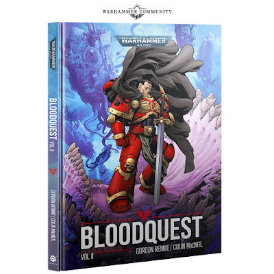 bloodquest