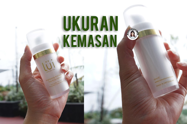 review+LUI+SWITZERLAND+Brightening+Anti-Aging+Face+Eye+Serum