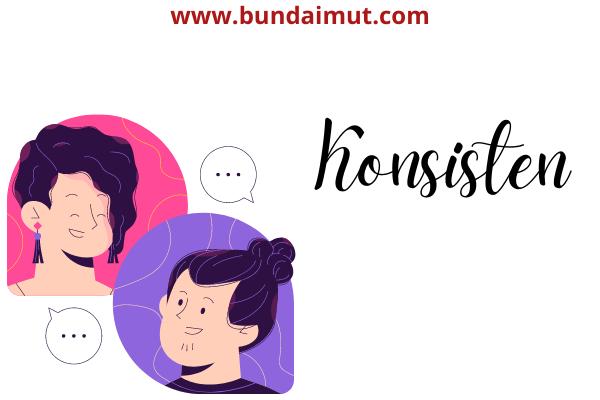 Tips ngobrol efektif dan asyik dengan suami