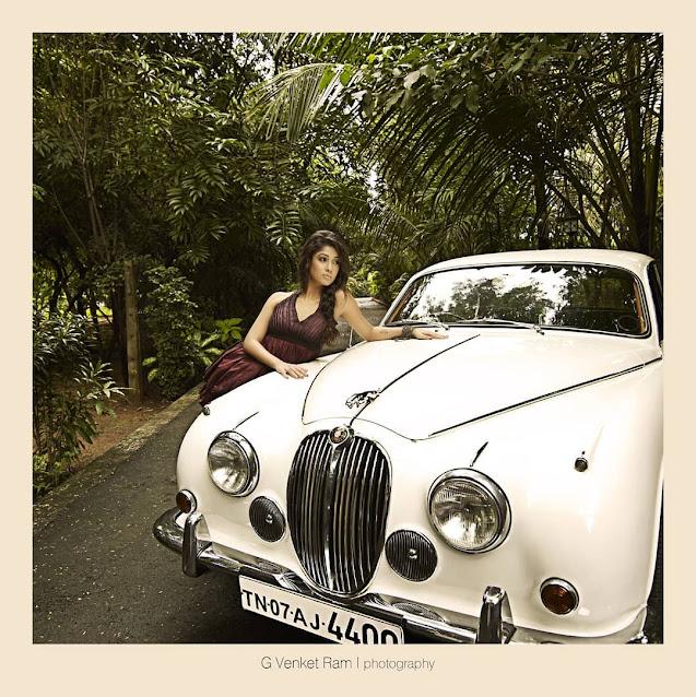 nayanthara hot pics, whatsapp dp images, hot pics, saree photos,