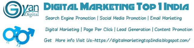 https://digitalmarketingtop1india.blogspot.com/
