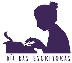http://www.bne.es/es/AreaPrensa/Noticias2017/0628-II-Dia-Escritoras.html