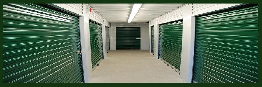 Welcome to Ayr Heritage Self Storage & Ayr Heritage Self Storage: Home