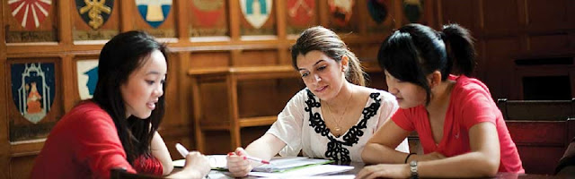 Coursework Writing Services UK