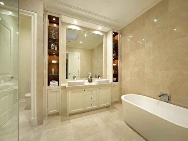 Lavish Bathroom Faucet Design with Luxurious Swarovski Crystals Lavish Bathroom Faucet Design with Luxurious Swarovski Crystals Lavish 2BBathroom 2BFaucet 2BDesign 2Bwith 2BLuxurious 2BSwarovski 2BCrystals3