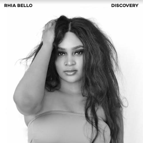 rhia-bello-discovery-ep.html