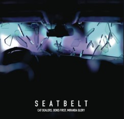 Baixar Musica Seatbelt - Cat Dealers, Denis First e Miranda Glory Mp3