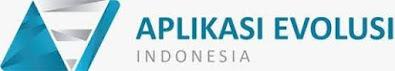 PT Aplikasi Evolusi Indonesia
