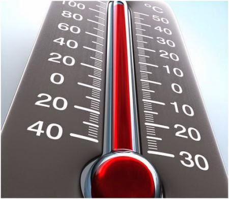 Vida Com Proposito Termometro Espiritual Clique aqui e conheça as características e os tipos de termômetros! vida com proposito