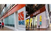Bank BNI Hongkong Fokus Untuk Jadi Trading Arm Pengusaha Indonesia