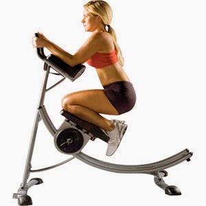 Maquina-ejercicio-abdominales-engaño