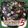 تحميل لعبة Samurai Warriors 5 لأجهزة الويندوز