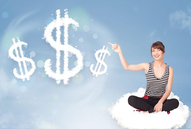 dinero-leydeatraccion