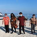 Revitalisasi Bumi Cara Memaksimalkan Kunjungan Wisata Saat Pandemik