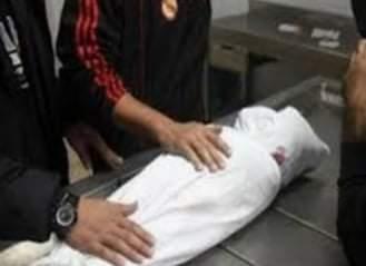 مصرع طفلة صعقاً بالكهرباء.. لامست أسلاك عاريه داخل منزل أسرتها فى دار السلام بسوهاج
