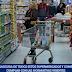 Denunció la Defensoría remarcaciones abusivas en alimentos y productos de higiene