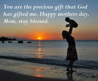 mothers-day-wishes-quotes-images