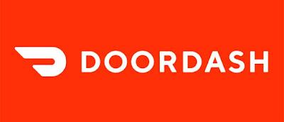 DoorDash Understand The Grocerant