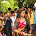 """बहुप्रतीक्षित भोजपुरी फिल्म """"करजा माई माटी के"""" की शूटिंग शुरू"""