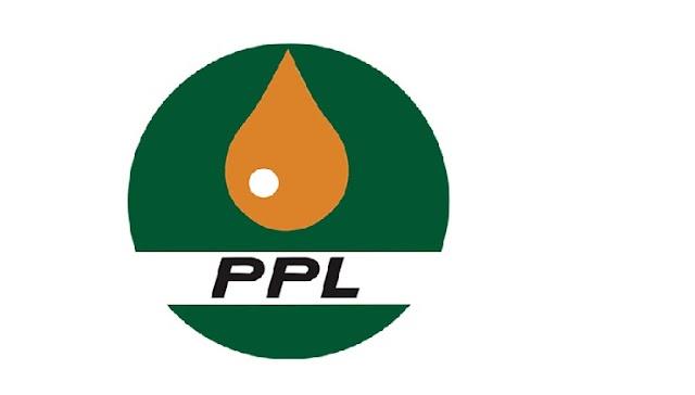 Latest Jobs in Pakistan Petroleum Limited  2021
