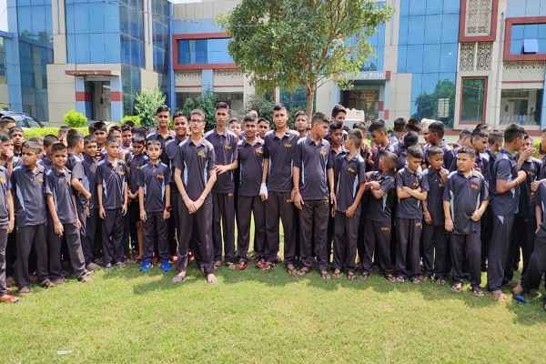 faridabad-pali-sukhoi-academy-25-student-selection-in-rms-school