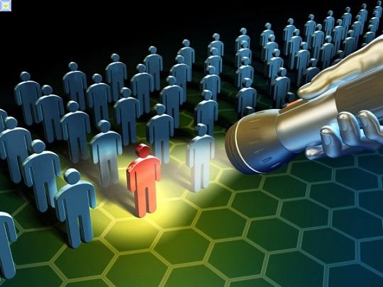 أداة جديدة تساعد على حماية المؤسسات من التهديدات الداخلية